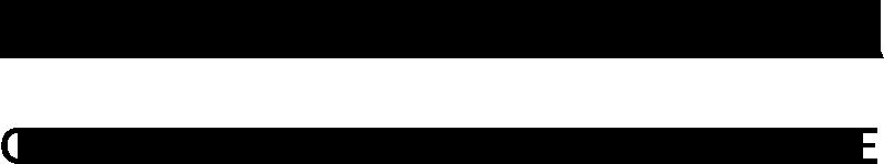 岡田妥知|大阪市会議員 岡田妥知(おかだやすとも)オフィシャルサイト